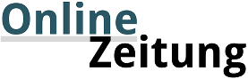 online zeitung