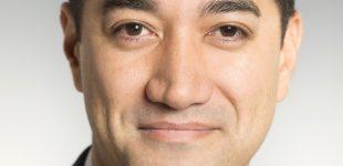 bmi ernennt Antony Price zum Director Marketing & Customer