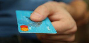 Neue Regeln im Zahlungsverkehr – Das kommt auf Bankkunden zu