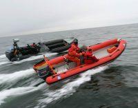 Gut gekümmert – die Energiebelange der DSB Deutsche Schlauchboot GmbH