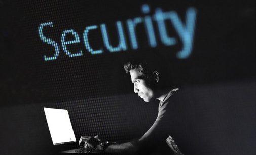 Cyber Crime: CEO-Fraud Attacke