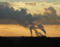Mit internationalen Standards für mehr Nachhaltigkeit in eine kohlenstoffarme Zukunft