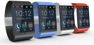 Global wearable apps market to witness high revenue from North America market during forecast period