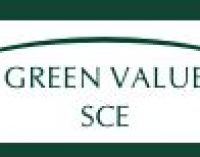 Green Value SCE über das Ziel von einer Million Elektroautos