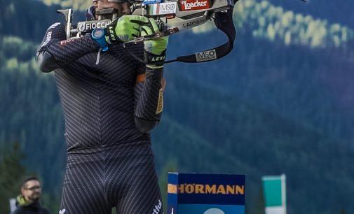 Insider-Tipps für Biathlon-Fans: Dominik Windisch verrät die besten Spots beim Biathlon Weltcup in Antholz