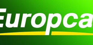 Europcar Global Driver Services