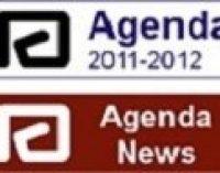 Onlinezeitung Agenda News – ein Unikat