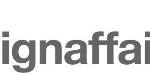 designaffairs 2018 auf Wachstumskurs