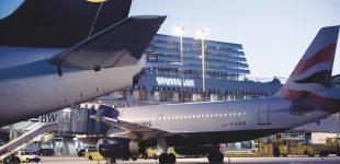 "in-GmbH: Forschungsprojekt ""SmartEnergyHub"" am Flughafen Stuttgart erfolgreich abgeschlossen"
