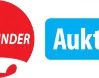 Buchbinder Winter-Auktion 2018 – Hüttengaudi inklusive!