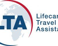 Neues Reiserecht: LTA bietet Komplettschutz für Reisebüros
