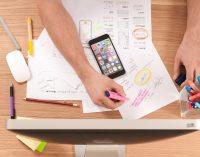Strategisches Marketing zur Steigerung Ihrer Erfolgs