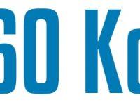 360kompakt.de – Unterstützung für Führungskräfte