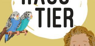 Das richtige Haustier – ein aktueller Tierratgeber