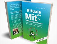 """Neuerscheinung: """"Rituale des Mit-Unternehmertums"""""""