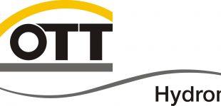 Kipp & Zonen gehört zur Ott Hydromet Gruppe