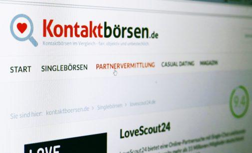 Relaunch des Vergleichsportals Kontaktbörsen.de