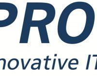 Neuer Geschäftsbereichsleiter Business Development