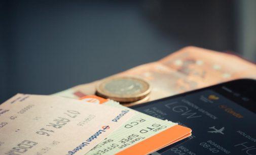 Wann erhalten Niki Kunden ihr Geld für die ungültigen Tickets vom Treuhandkonto