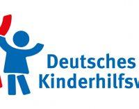 Goldene Göre des Deutschen Kinderhilfswerkes