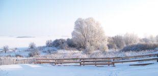Winterurlaub mal anders