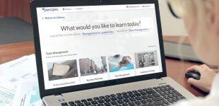 Neue Lerntechnologie-Generation für die Anforderungen des digitalen Wandels