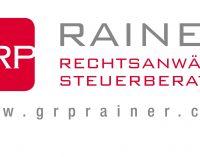 GRP Rainer Rechtsanwälte – Bewertung des Pflichtteils