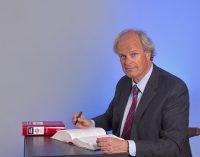 Rechtsanwalt Kanzlei in Düsseldorf und Osnabrück
