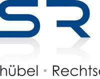Future Business KGaA: Großer Klageerfolg für Dr. Steinhübel Rechtsanwälte gegen Wirtschaftsprüfer der Future Business KGaA und PROSAVUS AG