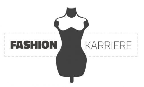 Revolution im Fashion Retail Recruitment: die neue Jobplattform FashionKarriere!