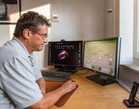 Smart Home-Lösungen entlasten die Familie – Presseinformation der myGEKKO   Ekon GmbH