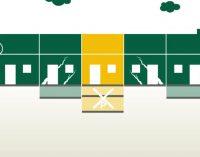 Unterfangungen mit dem ERKA-Segmentpfahl-System (ERKA Pfahl Erklärvideo)
