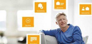 Unsere neue Seminarreihe für FLOWFACT Immobilien Performer und FLOWFACT Universal CRM geht jetzt geht online.