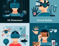 Xpert.Digital für Unternehmen in der digitalen Welt