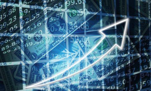 Mit Staatsschulden die Konjunktur ankurbeln?