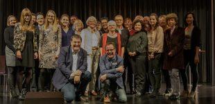 Kulturpalazzo 2018: 48.000 Euro für Kinder- & Jugendprojekte