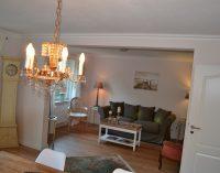 Ferienhaus Hygge Hus – Wohlfühlurlaub direkt vor Sylt & Dänemark