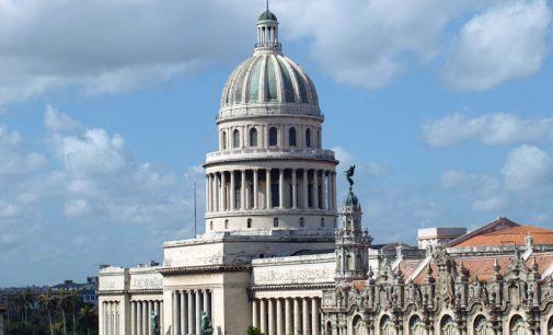 Fake News – ein Vorteil für die Reisenden bei Erlebe-Kuba