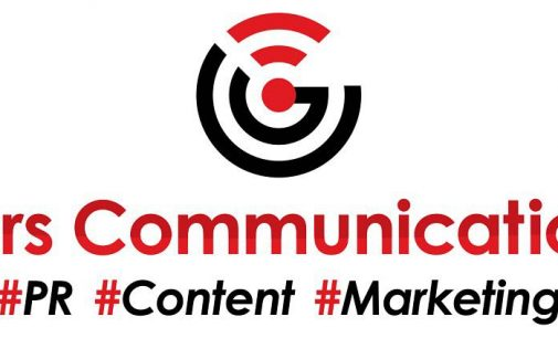Görs Communications blickt auf die Content Marketing Trends 2018