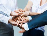 WARUM regelmäßig Mitarbeitergespräche führen?