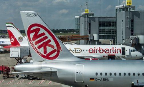 NIKI /Air Berlin: Landesgericht Korneuburg/Niederösterreich eröffnet Hauptverfahren für Niki Insolvenz in Österreich