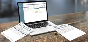 Mit Certus Software startklar für DSGVO-konforme zertifizierte Datenlöschungen