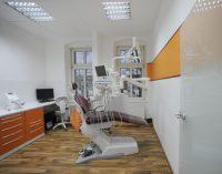 Rettung ausgeschlagener Zähne