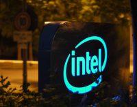 Milliarden PCs und Smartphones betroffen: Sicherheitslücke durch Intel-Chips