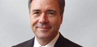 Neue Hochhäuser in Schleswig-Holsteins Städten? Carsten Stöben warnt