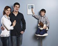 Mit Smart Home Schimmel vorbeugen – Presseinformation der myGEKKO | Ekon GmbH