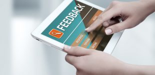 Umfrage: Unternehmen vernachlässigen Reputationsmanagement