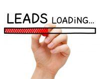 Telefonmarketing – mehr als Akquise und Werbung