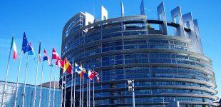 Milchpolitik 2018: MIV spricht sich gegen Renationalisierung aus