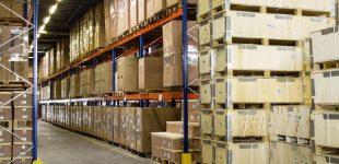 Mehr als 5 Mio. verkaufte Saro-Geräte seit Firmengründung